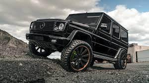 Mercedes #Benz #Gaelic #G63 Mercedes ...