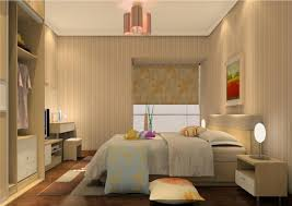 Keywords Interior Scene Interior Design Home Decorate Home Design - Bedroom interior designing