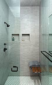 37 besten Badezimmer Bilder auf Pinterest | Badezimmer, Dusche ...