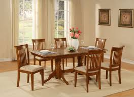 8 Chair Dining Room Set Imposing Ideas Dining Room Table And Chairs Details About 9 Pc