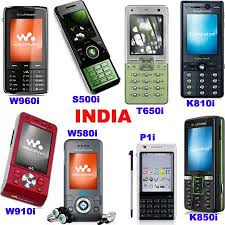sony ericsson phone models. mobilesoftware2012.files.\u2026 sony ericsson phone models 2