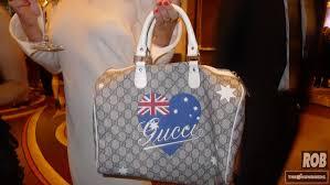 gucci bags australia. 1 gucci bags australia r