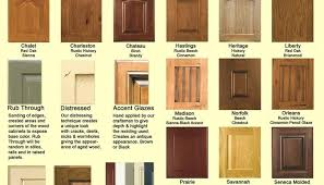 different types of wood furniture.  furniture solid wood kitchen cabinet china wooden furniture typestwo types to different of o