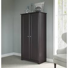 black wood storage cabinet. Large Size Of Office-cabinets:white Storage Cabinet With Doors Corner Black Wood