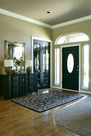 Colors For Houses Interior best 25 paint doors black ideas black interior 3829 by uwakikaiketsu.us