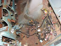 boeing wire harness toyota tercel stereo wiring diagram cb wiring Boeing Wire Harness diagram free collection ford l t l 9000 wiring diagram millions img 3174 ford l t l 9000 wiring diagramdiagram boeing wire harness boeing wire harness wire harness assembly boeing