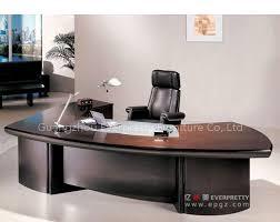 boss tableoffice deskexecutive deskmanager. boss tablemanager tableexecutive deskcomputer deskdirector tableoffice desk deskexecutive deskmanager