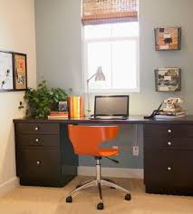 design your office online. check out these chair mat suggestions for your carpeted home office floors design online z