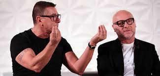 Image result for Domenico Dolce