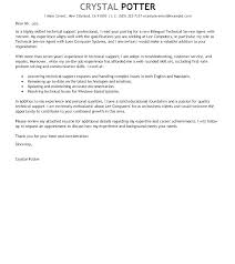 Cover Letter Examples For Teachers Resume Letter Directory