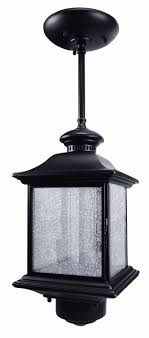 cool outdoor motion sensor light battery operated lighting designs