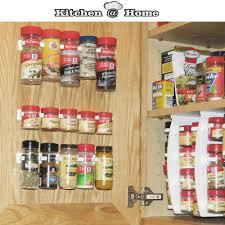 Kitchen Cabinet Door Organizer Similiar Spice Rack Organizer Kitchen Cabinet Keywords