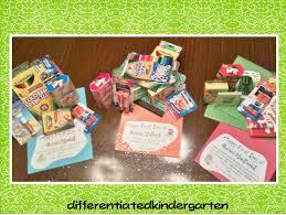 source diffeiated kindergarten