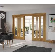 interior sliding glass french doors. Interesting Interior Sliding Pocket French Doors With Best 25 Ideas On Pinterest Glass C