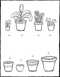 De Tulp Kleurplaat Kleurplaat Bloemen 26 Superleuke Gratis