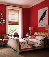 Side Chairs For Bedroom Bedroom Wall Colors Red Wall Color With Wall Picture And White