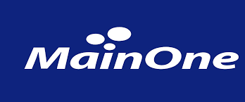 MainOne Cable Nigeria Recruitment 2021 – Graduate, Internship & Exp. Job Vacancies & Careers  (8 Positions)