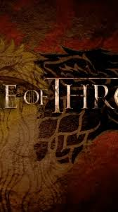 game of thrones hd wallpapers desktop backgrounds mobile