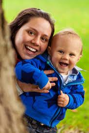 """Résultat de recherche d'images pour """"mère enfant"""""""