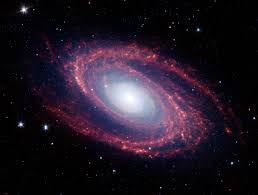 Galaxy Design Grand Design Spiral Galaxy Wikipedia