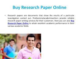 paper assistance