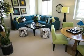 modern furniture small apartments. Full Image For Modern Furniture Studio Apartments Design Small Apartment R