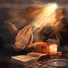 Resultado de imagem para a oração do pai nosso