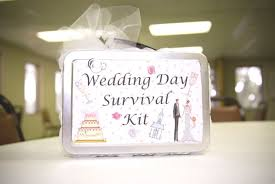 wedding ideas bridal shower ideas gifts adorable lovable bride to be creative word as gift