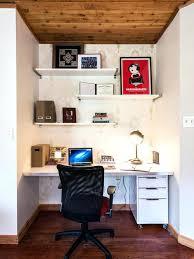 home office bookshelf ideas. Office Bookshelves Ideas Brilliant Shelves For Best Home On Bookshelf F