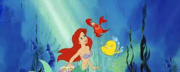 Zitate Und Sprüche Aus Arielle Die Meerjungfrau Myzitate
