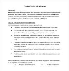 Mla Format Works Cited Website Why Teachers Make Great Childrens Book Writers Writeforkids How To