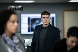 Your score has been saved for line of duty. Line Of Duty Series 6 Your Guide To Who S In It And When It S Back Bt Tv