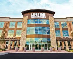 lifetime fitness customer service facility operations jobs life time fitness jobs