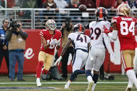 49ers vs. Broncos: Preseason start time, game info and more
