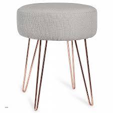 stationary desk chair. Stationary Desk Chair Lovely Sgabello Grigio In Metallo Ramato Hd Wallpaper Photographs