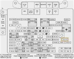 2001 chevy tahoe wiring diagram beautiful wiring diagram for 1997 2001 chevy tahoe wiring diagram luxury tahoe fuse box diagram 2007 chevy 2005 2008 gmc