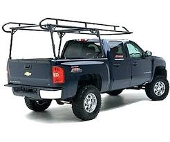 Lowes Truck Rack Truck Ladder Racks Home Depot And Tool Boxes ...