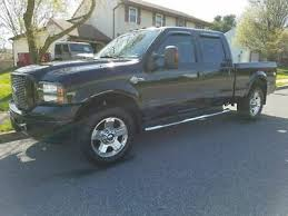 F-250, Ford, Cars & Trucks, eBay Motors Page 2 | PicClick