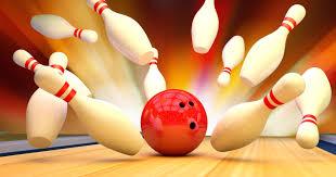 bowling column rhianna smith rolls first game