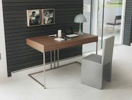 inexpensive office desk. Best Affordable Inexpensive Office Desk T
