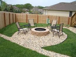Full Size of Outdoor:backyard Landscaping Pictures Landscape Plant Design  Ideas Cheap Landscaping Ideas Large Size of Outdoor:backyard Landscaping  Pictures ...