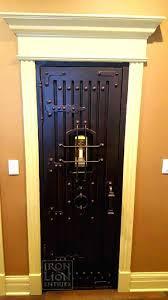 Speakeasy Front Door Images - Doors Design Ideas