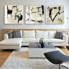 panoramic art sets canvas art on black white blue wall art with large wall art big canvas prints icanvas