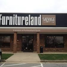 Furnitureland Main Furniture Stores 2200 S Main St High