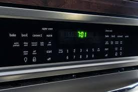 frigidaire oven not working. Fine Working Frigidaire Oven Panel Double Control 1  Not Working Gallery   To Frigidaire Oven Not Working E