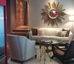 cheap apartment decor websites. Cheap Apartment Decor Websites P