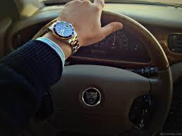 top 10 best selling watch brands in world gulf luxury top 10 best selling watch brands in world