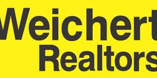 Weichert salutes its NJAR award winners
