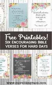 Scripture For Birthday Cards Unique Fresh Bible Verses For Wedding