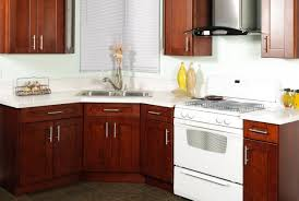 Rta Shaker Kitchen Cabinets The Rta Cabinets Your Online Kitchen Cabinet Store